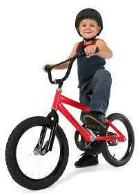 boy-bicycle